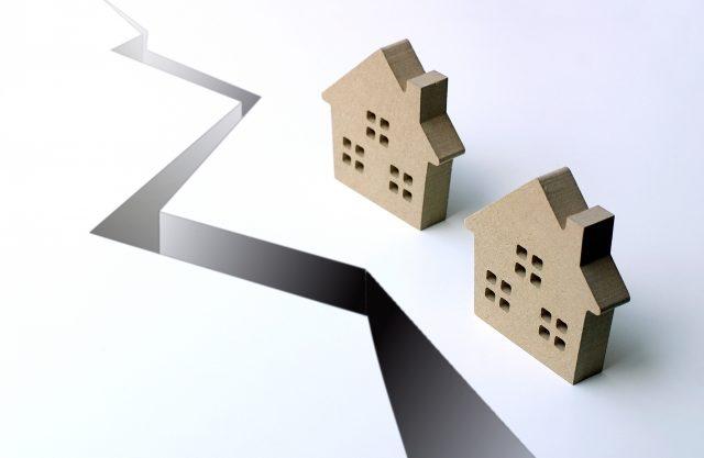 地震保険って必要なの?補償内容や加入率についてご紹介します